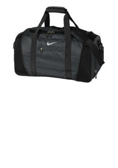 Nike Golf Medium Duffel.
