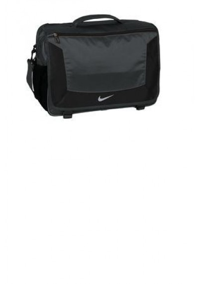 Nike Golf Elite Messenger.