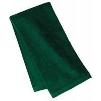 Port Authority® Sport Towel.