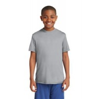 Sport-Tek® Youth PosiCharge® Competitor™ Tee.