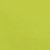 Bright Pistachio / Graphite