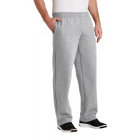 Gildan® - DryBlend® Open Hem Sweatpant