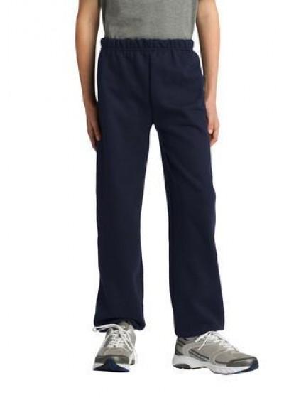 Gildan® Youth Heavy Blend™ Sweatpant