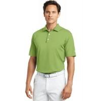 Nike Golf - Tech Basic Dri-FIT Polo.
