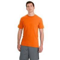 JERZEES® Dri-Power® Sport Active 100% Polyester T-Shirt
