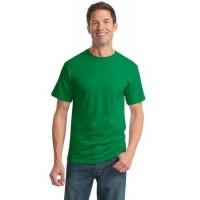 JERZEES® - Dri-Power® Active 50/50 Cotton/Poly T-Shirt.