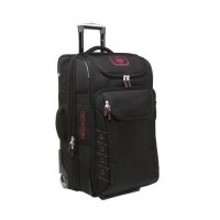 OGIO® - Canberra 26 Travel Bag