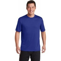 Hanes® Cool Dri® Performance T-Shirt
