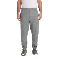 JERZEES® SUPER SWEATS® - Sweatpant with Pockets