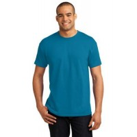 Hanes® - EcoSmart® 50/50 Cotton/Poly T-Shirt