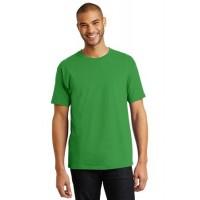 Hanes® - Tagless® 100% Cotton T-Shirt.