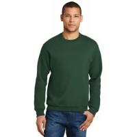 JERZEES® - NuBlend® Crewneck Sweatshirt