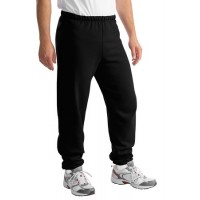 JERZEES® - NuBlend® Sweatpant