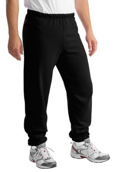 JERZEES® - NuBlend® Sweatpant