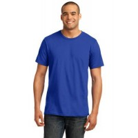 Anvil® 100% Ring Spun Cotton T-Shirt
