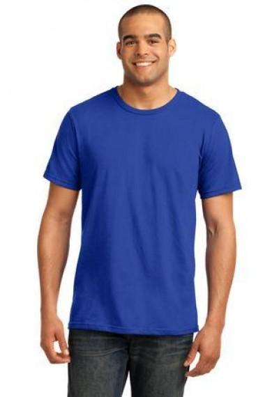 Anvil® 100% Ring Spun Cotton T-Shirt