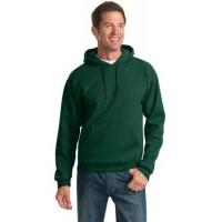 JERZEES® - NuBlend® Pullover Hooded Sweatshirt.