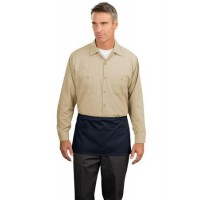 Port Authority® Waist Apron with Pockets
