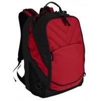 Port Authority® XCap/Hatse Computer Backpack