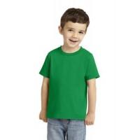 Precious Cargo® Toddler Core Cotton Tee