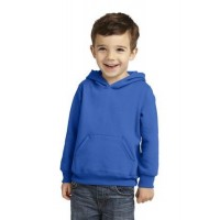 Precious Cargo® Toddler Pullover Hooded Sweatshirt
