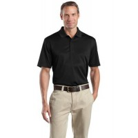 CornerStone® - Select Snag-Proof Polo.