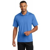 CornerStone® Micropique Gripper Polo.