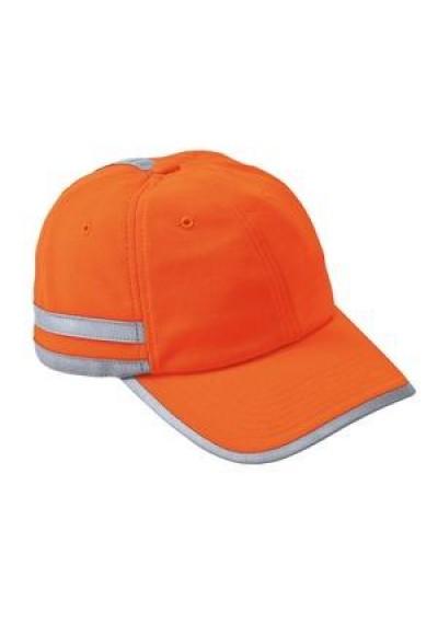 CornerStone® ANSI 107 Safety Cap/Hats
