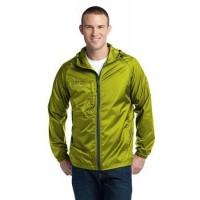 Eddie Bauer® - Packable Wind Jacket.