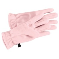 Port Authority® Fleece Gloves