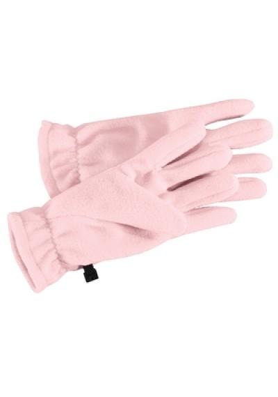Port Authority® Fleece Gloves