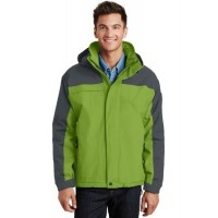 Port Authority® Nootka Jacket