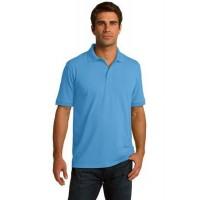Port & Company® Tall Core Blend Jersey Knit Polo.