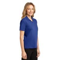 Port Authority® Ladies Rapid Dry™ Polo
