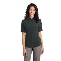 Port Authority® Ladies Ultra Stretch Polo
