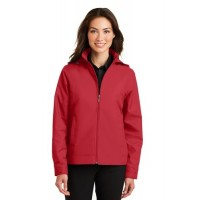 Port Authority® Ladies Successor™ Jacket