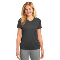 Port & Company® Ladies Performance Tee.