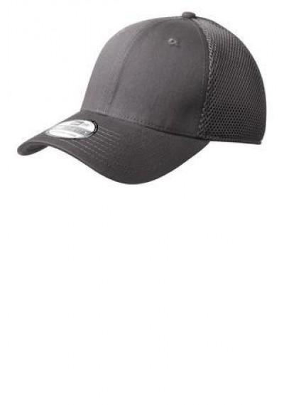New Era® Stretch Mesh Cap/Hats