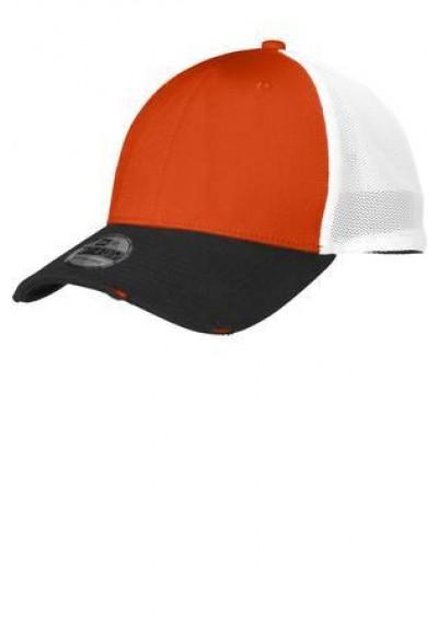 New Era® Vintage Mesh Cap/Hats