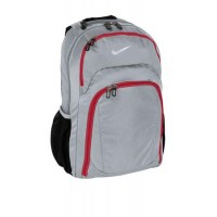 Nike Golf Performance Backpack 2ae4d97302