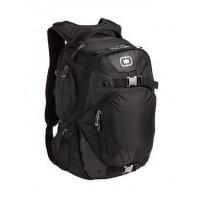 OGIO® Squadron Backpack