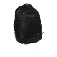 OGIO® Wheelie Backpack