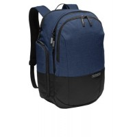 OGIO® Rockwell Pack Backpack