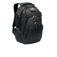 OGIO® SURGE RSS Pack Backpack
