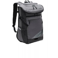 OGIO® X-Fit Pack Backpack