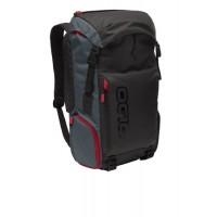 OGIO® Torque Pack Backpack