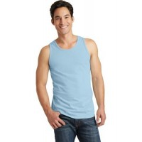Port & Company® Pigment-Dyed Tank Top.