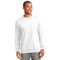 Port & Company® - Essential Fleece Crewneck Sweatshirt.