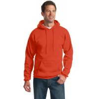 Port & Company® - Essential Fleece Pullover Hooded Sweatshirt.