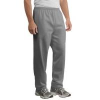 Port & Company® - Essential Fleece Sweatpant with Pockets